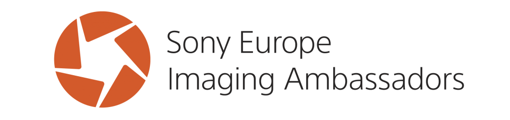 With Heart Films Sony Europe Imaging Ambassadors